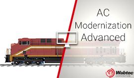 AC Modernization - Advanced