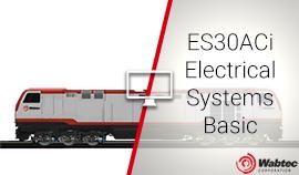 ES30ACi Electrical Systems Basic